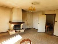 French property for sale in ST MAURICE DE LESTAPEL, Lot et Garonne - €82,500 - photo 7