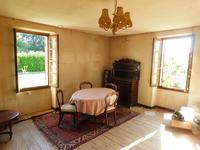French property for sale in ST MAURICE DE LESTAPEL, Lot et Garonne - €82,500 - photo 8