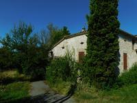French property for sale in ST MAURICE DE LESTAPEL, Lot et Garonne - €82,500 - photo 4