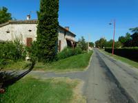 French property for sale in ST MAURICE DE LESTAPEL, Lot et Garonne - €82,500 - photo 5