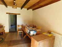 French property for sale in ST MAURICE DE LESTAPEL, Lot et Garonne - €82,500 - photo 10