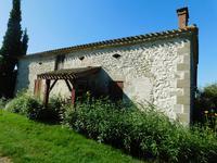 French property for sale in ST MAURICE DE LESTAPEL, Lot et Garonne - €82,500 - photo 3