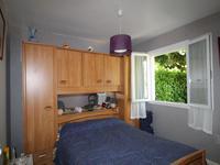 French property for sale in ST JULIEN LE PETIT, Haute Vienne - €49,000 - photo 3