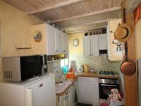 French property for sale in ST JULIEN LE PETIT, Haute Vienne - €49,000 - photo 10