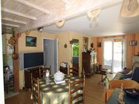 French property for sale in ST JULIEN LE PETIT, Haute Vienne - €49,000 - photo 2