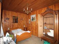 French property for sale in ST JULIEN LE PETIT, Haute Vienne - €49,000 - photo 6