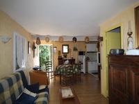 French property for sale in ST JULIEN LE PETIT, Haute Vienne - €49,000 - photo 5
