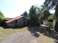 French property for sale in ST JULIEN LE PETIT, Haute Vienne - €49,000 - photo 9