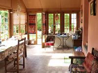 French property for sale in ST CHRISTOPHE, Charente - €149,950 - photo 4