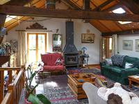 French property for sale in ST CHRISTOPHE, Charente - €149,950 - photo 2