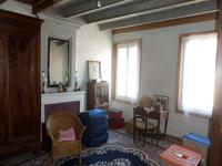 French property for sale in Pons, Charente Maritime - €153,500 - photo 4