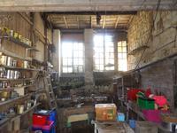 Maison à vendre à PONS en Charente Maritime - photo 6