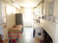 Maison à vendre à PONS en Charente Maritime - photo 4