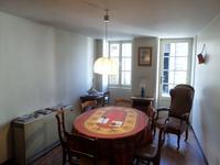 Maison à vendre à PONS en Charente Maritime - photo 2
