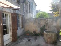 French property for sale in PONS, Charente Maritime - €92,000 - photo 9