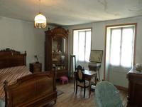 Maison à vendre à PONS en Charente Maritime - photo 3