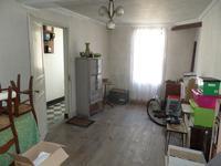 Maison à vendre à PONS en Charente Maritime - photo 5