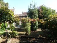 Maison à vendre à PONS en Charente Maritime - photo 9