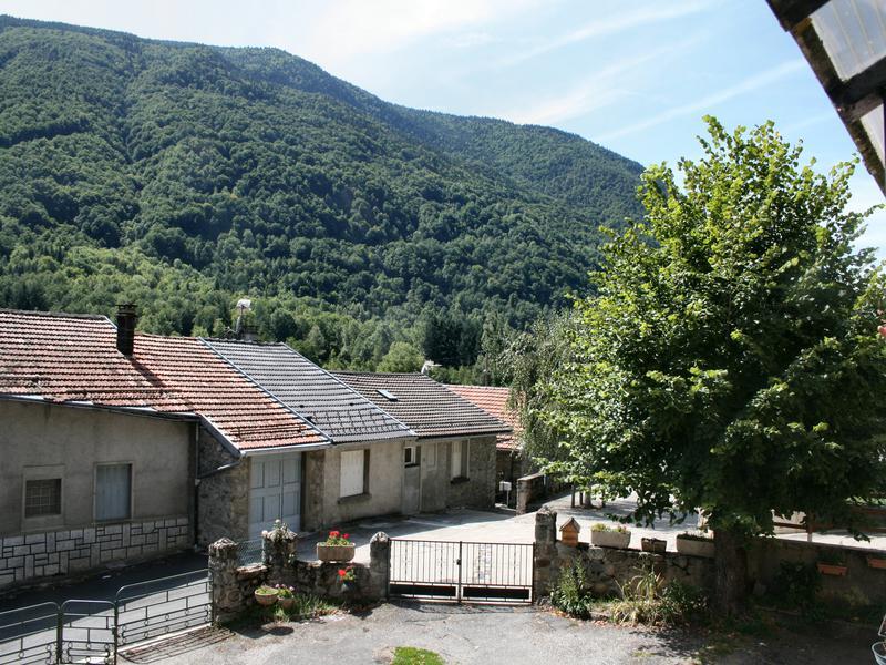 Maison à vendre à ORLU(09110) - Ariege
