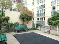 French property, houses and homes for sale inPARIS XIXParis Ile_de_France