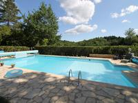 French property for sale in PUY L EVEQUE, Lot - €699,000 - photo 2