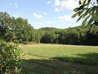 French property for sale in PUY L EVEQUE, Lot - €699,000 - photo 10