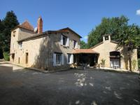 houses and homes for sale inPUY L EVEQUELot Midi_Pyrenees
