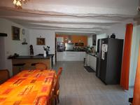 French property for sale in PUY L EVEQUE, Lot - €699,000 - photo 4