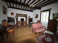 French property for sale in PUY L EVEQUE, Lot - €699,000 - photo 5