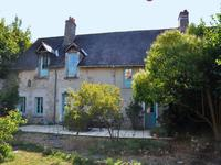 French property, houses and homes for sale inLASSEMaine_et_Loire Pays_de_la_Loire
