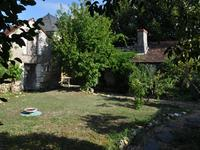 French property for sale in LASSE, Maine et Loire - €108,000 - photo 2