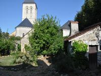 French property for sale in LASSE, Maine et Loire - €108,000 - photo 3