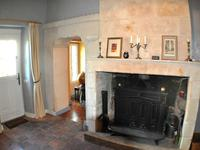 French property for sale in LASSE, Maine et Loire - €108,000 - photo 10