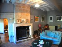 French property for sale in LASSE, Maine et Loire - €108,000 - photo 5