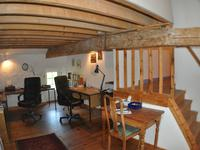 French property for sale in LASSE, Maine et Loire - €108,000 - photo 9