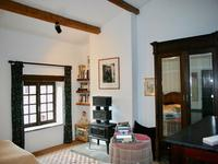 French property for sale in LE BOUSQUET-D ORB, Herault - €210,600 - photo 4