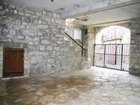 French property for sale in LE BOUSQUET-D ORB, Herault - €210,600 - photo 6