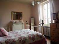 French property for sale in ST GEORGES DE ROUELLEY, Manche - €82,500 - photo 5