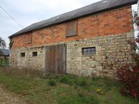French property for sale in ST GEORGES DE ROUELLEY, Manche - €93,500 - photo 10