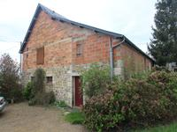 French property for sale in ST GEORGES DE ROUELLEY, Manche - €93,500 - photo 7