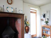 French property for sale in ST GEORGES DE ROUELLEY, Manche - €82,500 - photo 4