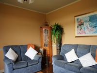French property for sale in ST GEORGES DE ROUELLEY, Manche - €82,500 - photo 10