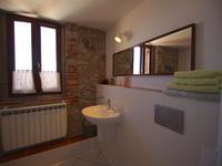 French property for sale in MONTALBA LE CHATEAU, Pyrenees Orientales - €295,000 - photo 6