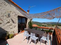 French property, houses and homes for sale inMONTALBA LE CHATEAUPyrenees_Orientales Languedoc_Roussillon