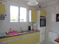 Maison à vendre à COULOUNIEIX CHAMIERS en Dordogne - photo 5