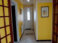Maison à vendre à COULOUNIEIX CHAMIERS en Dordogne - photo 3