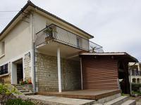 Maison à vendre à COULOUNIEIX CHAMIERS en Dordogne - photo 2