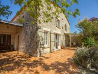 French property for sale in ANGOULEME, Charente - €399,900 - photo 1