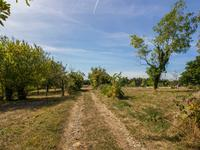 French property for sale in ANGOULEME, Charente - €447,000 - photo 10