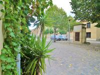 French property for sale in OLONZAC, Herault - €369,000 - photo 9